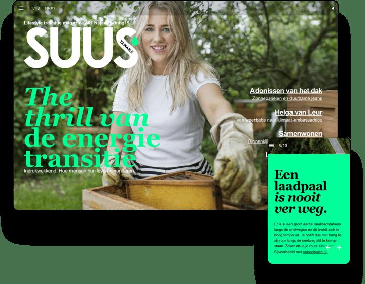 interactive-example-magazine-SUUS-1