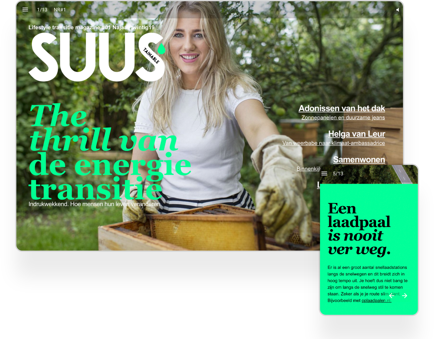 interactive-example-magazine-SUUS