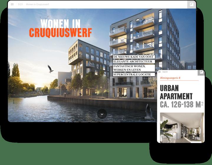 interactive-example-magazine-amapartment