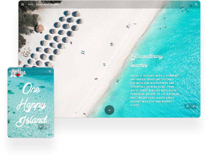 interactive-example-magazine-aruba