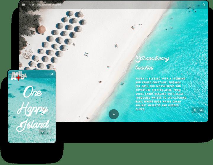 interactive-example-magazine-aruba