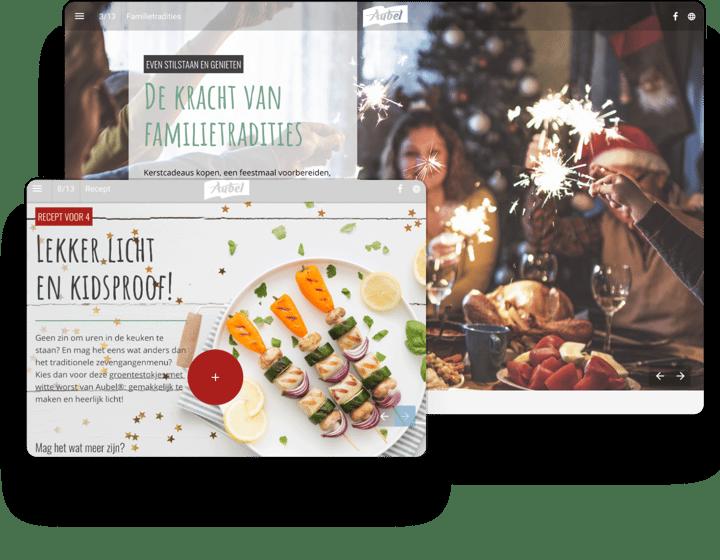 interactive-example-magazine-aubel