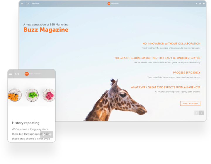 interactive-example-magazine-bbn3