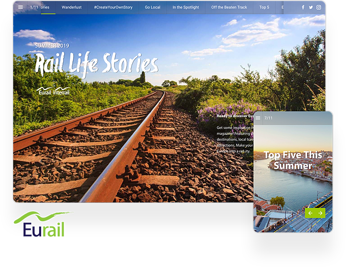 interactive-example-magazine-eurail-2