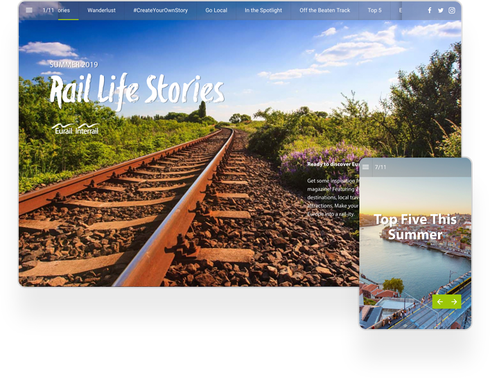 interactive-example-magazine-eurail