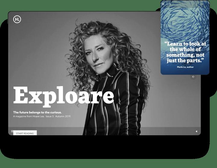 interactive-example-magazine-hoarelea