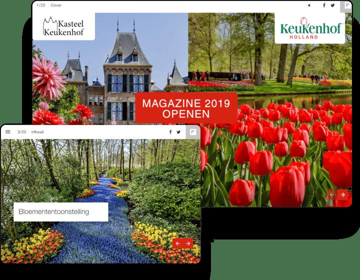 interactive-example-magazine-keukenhof2019