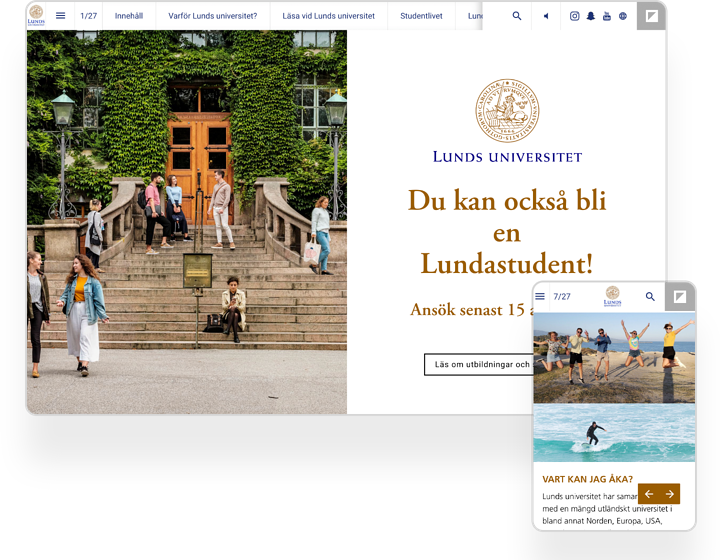 interactive-example-magazine-lunduniversity