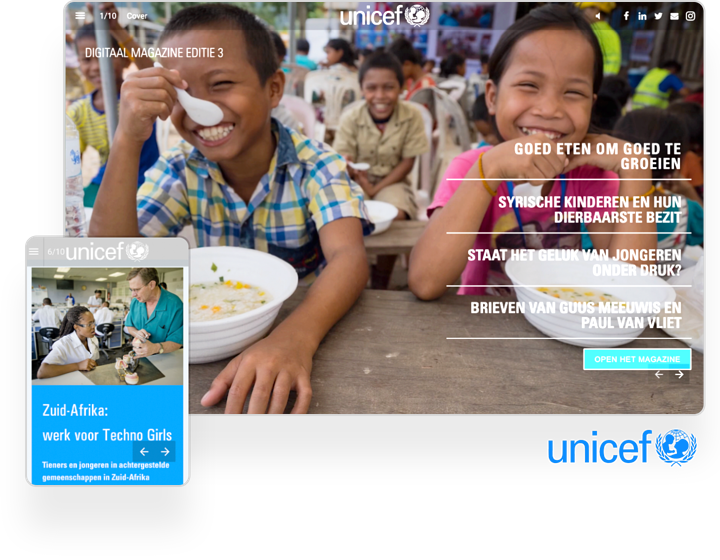 interactive-example-magazine-unicef-1