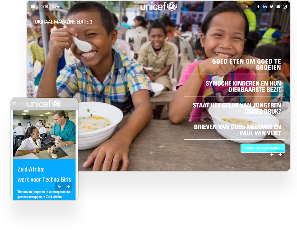 interactive-example-magazine-unicef