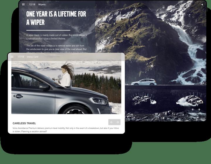 interactive-example-magazine-volvowinter1
