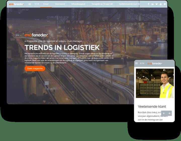 interactive-examples-magazine-evofenedex2