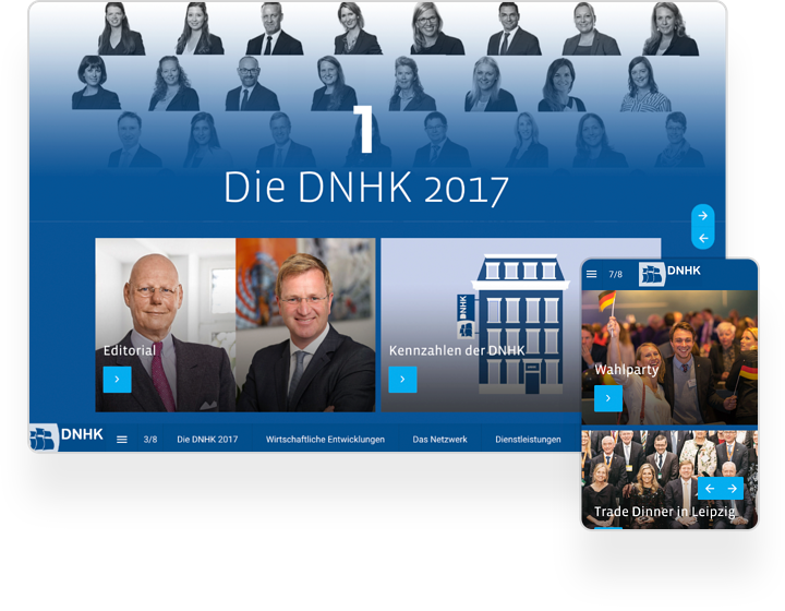 interactive-magazine-example-DNHK