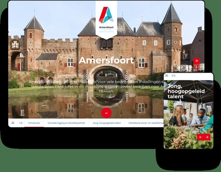 interactive-magazine-example-amersfoort