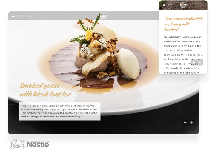 interactive-magazine-example-i-am-chef