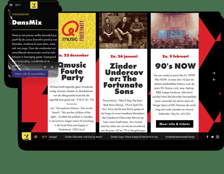 interactive-newsletter-example-agenietenhof-1.png