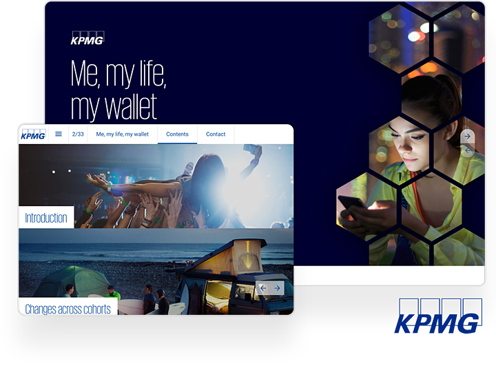 interactive-report-example-kpmgw-2