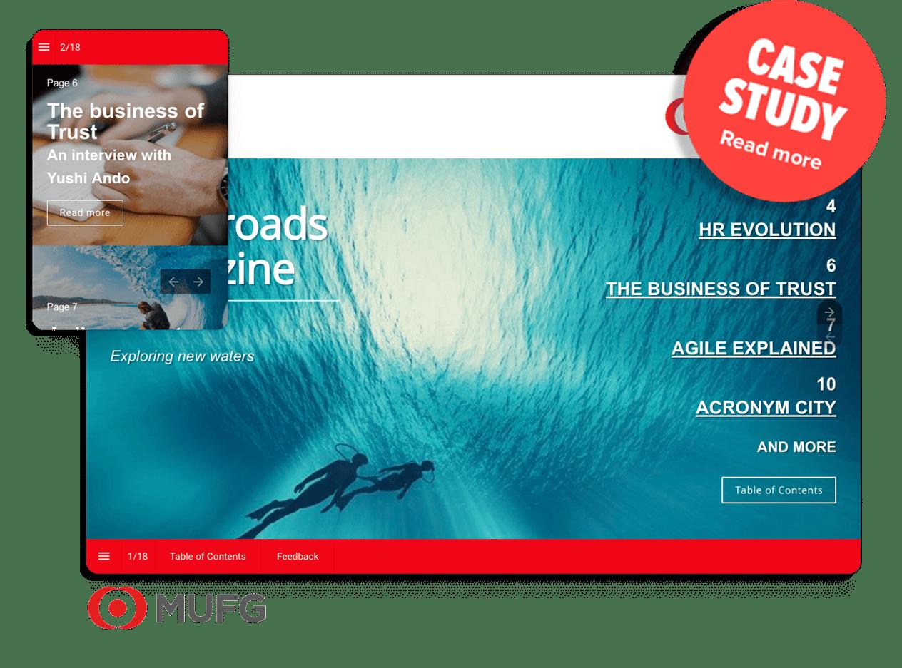 interactive-staff-magazine-example-mufg-2