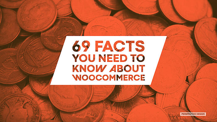 69 Facts You Need to Know About WooCommerce