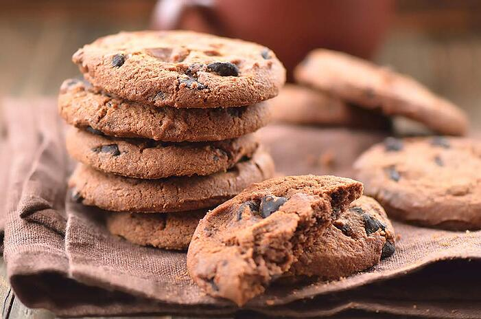 Does my Wordpress website need cookie consent?