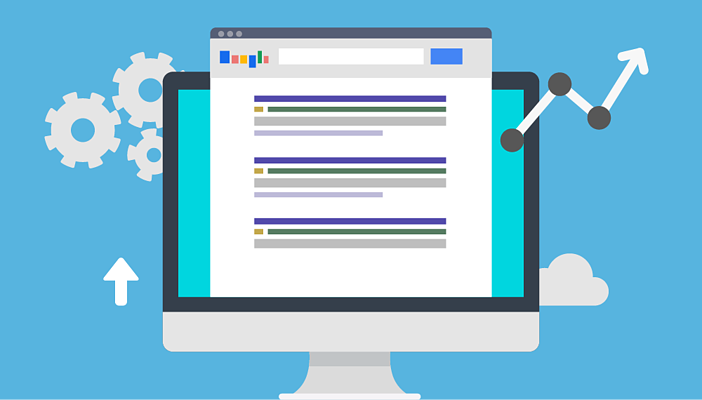 5 things to do before you pay for Google Adwords
