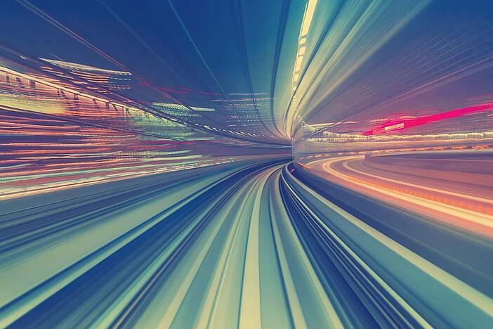 How Website Speed Impacts Conversion
