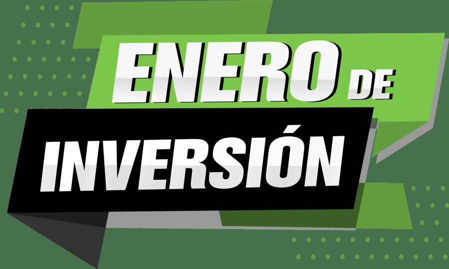 enero-de-inversion