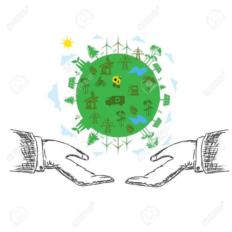 55411962-green-planet-concept-hands-sustainable-development-vector