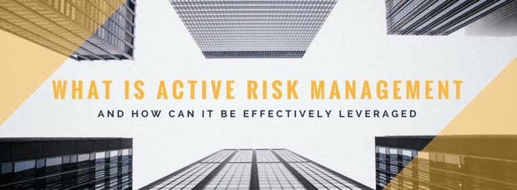 insurance-agent-broker-active-risk-management