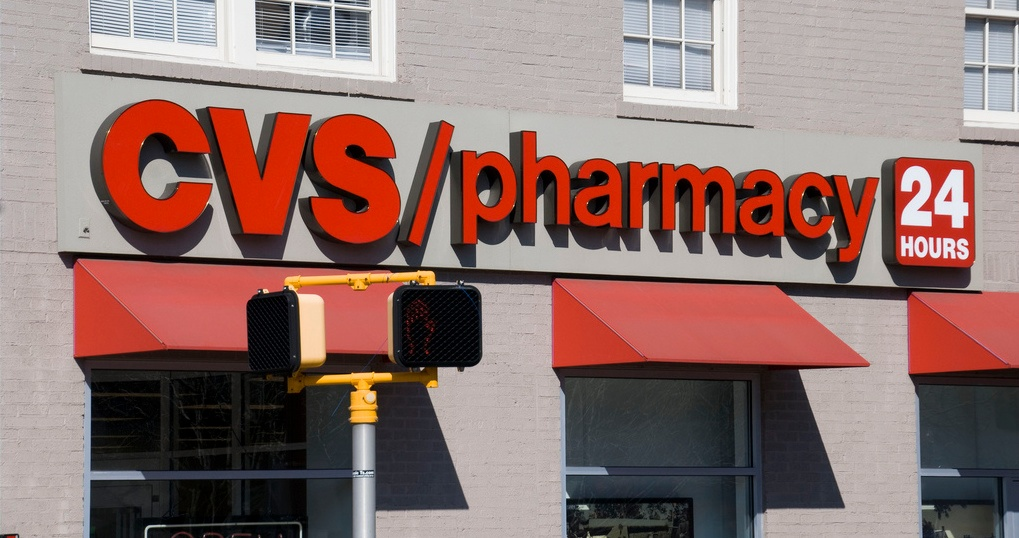 the-CVS-approach-to-remodeled-vital-service-distribution-1
