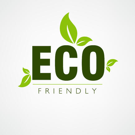 Carolina shred eco friendly