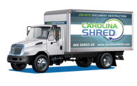 carolina-shred-truck-shadow