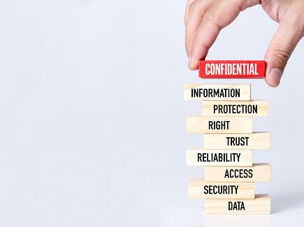 carolinaShred-confidentiality-workplace