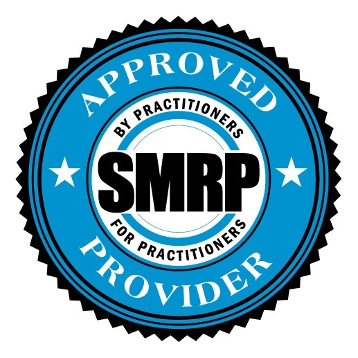 Approved_Provider_Logo