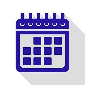 Maintenance-Schedule-600024566.jpg