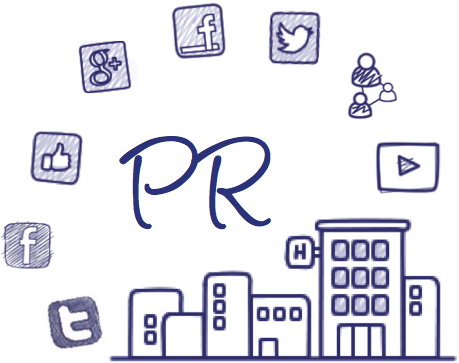 social media and community relationship