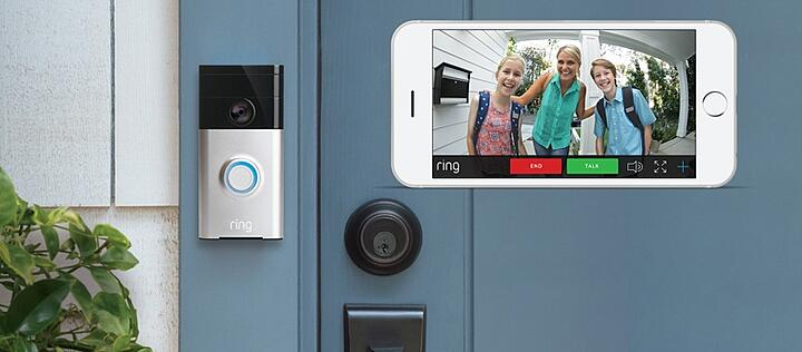 ring-video-doorbell-installed-banner