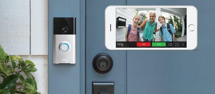 ring-video-doorbell-installed-banner