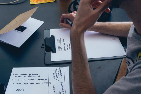 6 Regeln für bessere Lesbarkeit von technische Dokumentationen, Gebrauchsanweisungen und Bedienungsanleitungen