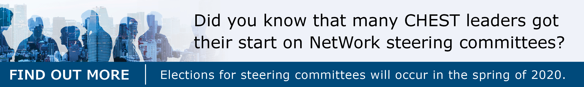 600X90 NEWSBRIEF networks 2020 steering