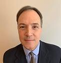PPFR- Dr. Matt Hegewald (1) (1)