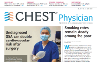 June 2019 CHEST Physician