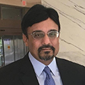 Shahid Sheikh, USA-1493716534656