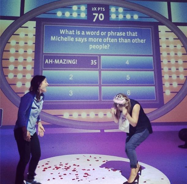 game show2 (1)