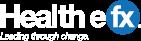 Health efx Logo
