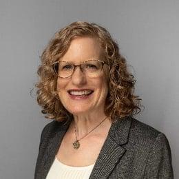 Robin Schaffer