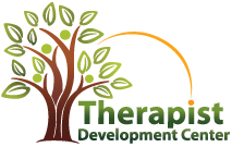 Therapist Development Cent