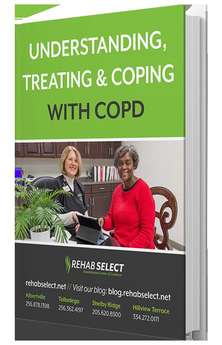 Understanding COPD