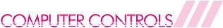 Computer Controls Logo