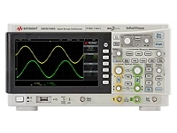 Keysight DSOX1102G Oscilloscope - 70 or 100 MHz, 2 Analog Channels.jpg